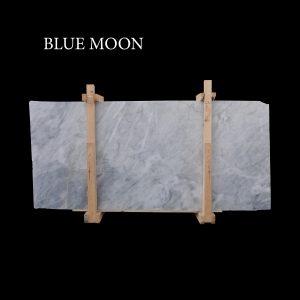 Afyon White Blue Moon | Efesus Stone