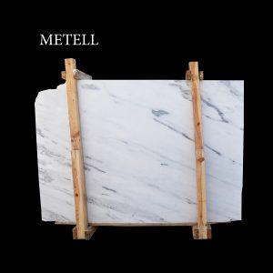 Afyon White Metell| Efesus Stone