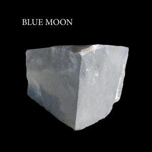 Afyon White Block | Efesus Stone