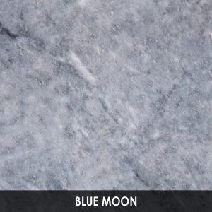 Afyon White Blue Moon